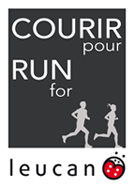 Run for Leucan