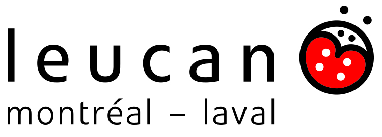 Virtual race benefitting Leucan Montréal-Laval