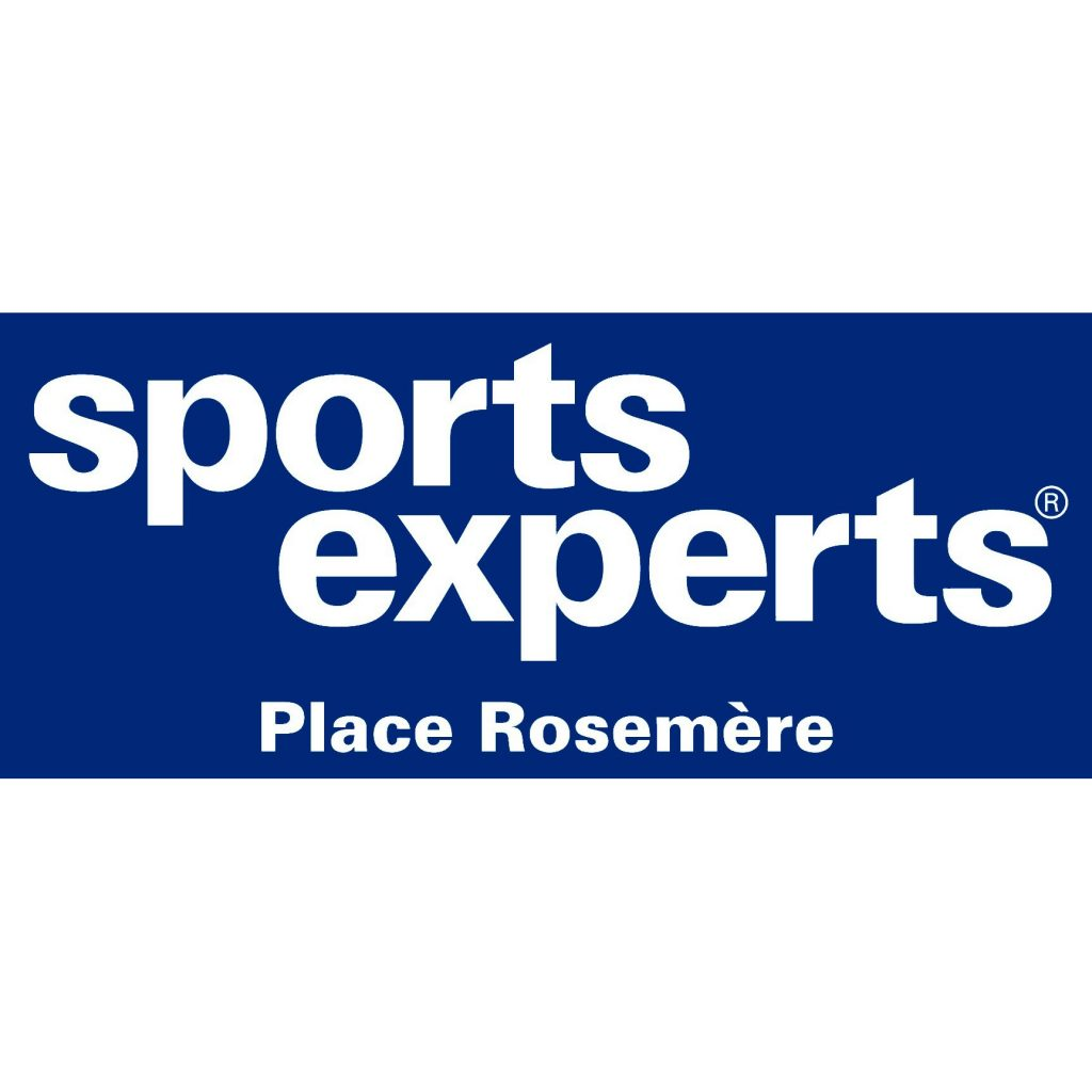 15_Sports Experts